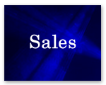 Ruehling Associates, Inc. - Sales