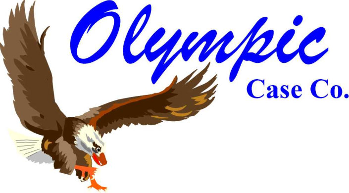 Olympic Case